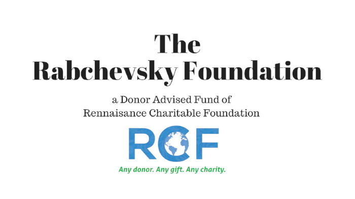 Rabchevsky Foundation