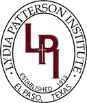 Lydia Patterson Institute