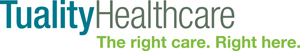 Tuality Healthcare