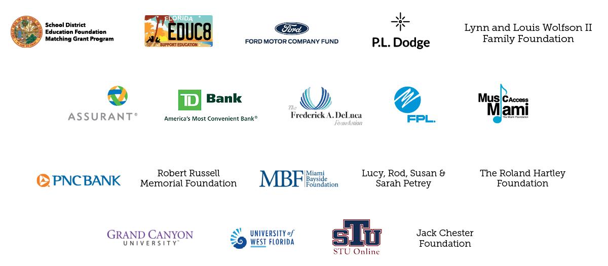 sponsorimage