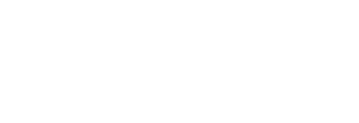 Nebraska Presbyterian Foundation