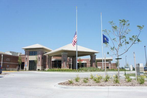 Filmore County Hospital