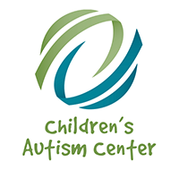 Children's Autism Center Relocates To Former Group Home