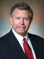 Peter W. Zandbergen, Omaha