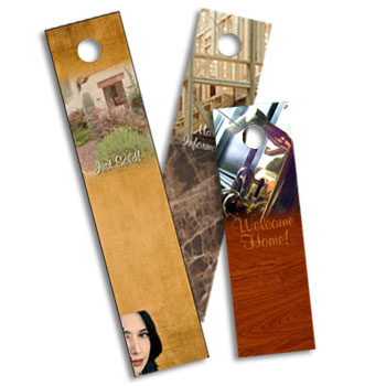 4 Steps to Effectively Include Door Hangers in Your Direct Marketing