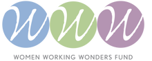 Women Working Wonders Logo
