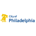 Mayor's Office of Community Empowerment & Opportunity