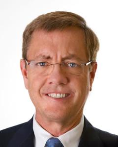 Vince Deely