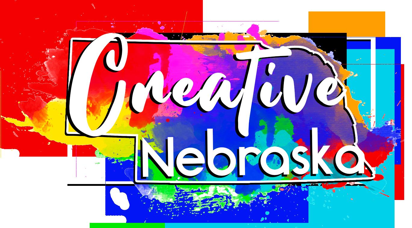 Creative Nebraska 2020