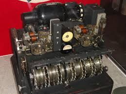 """""""Breaking the Enigma Code was the Easiest Part of the Nazi Puzzle."""" by Michael Smith"""