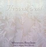 Heaven Sent (2001)