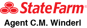 State Farm Insurance - Agent C.M. Winderl