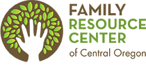 Family Resource Center of Central Oregon