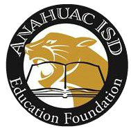 Anahuac ISD Education Foundation