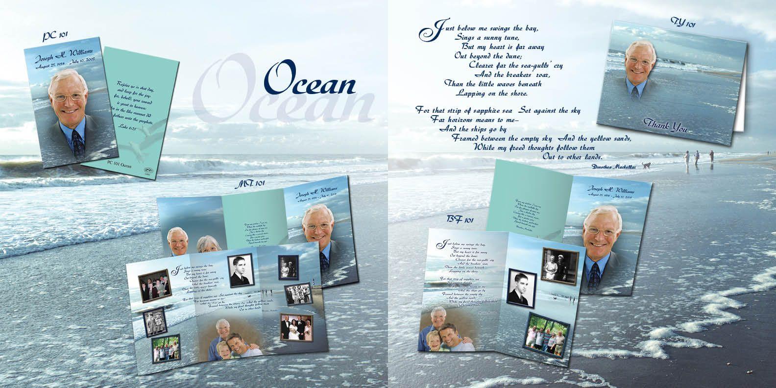 101 Ocean