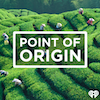 Point of Origin Podcast