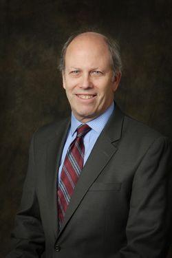 Greg McAleenan