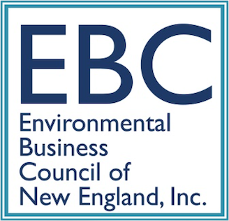 EBC 4th Annual Charity Networking & Carnival Night in Support of Keep Massachusetts Beautiful