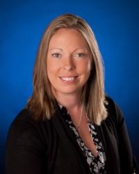 Kristen Pastorek, RN, Assistant DON