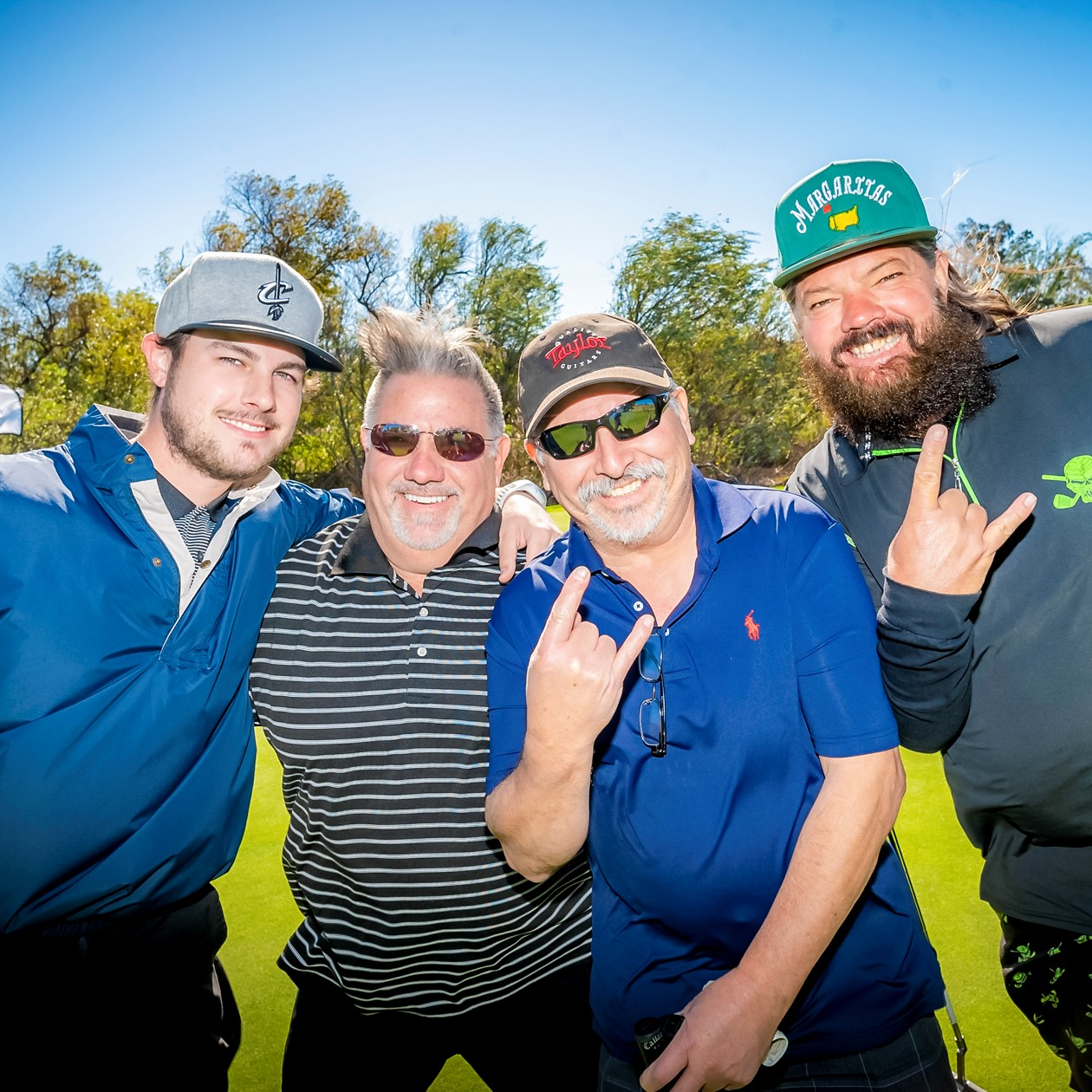 Simi Valley Golf Classic | October 28, 2019