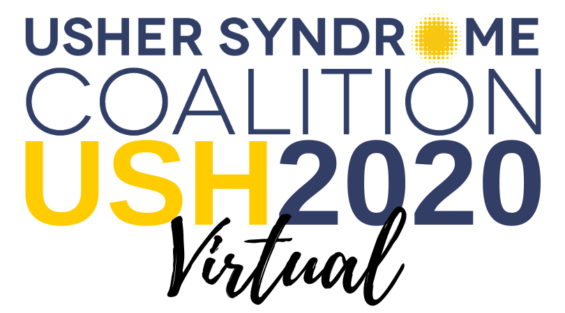 Virtual USH Connections Conference