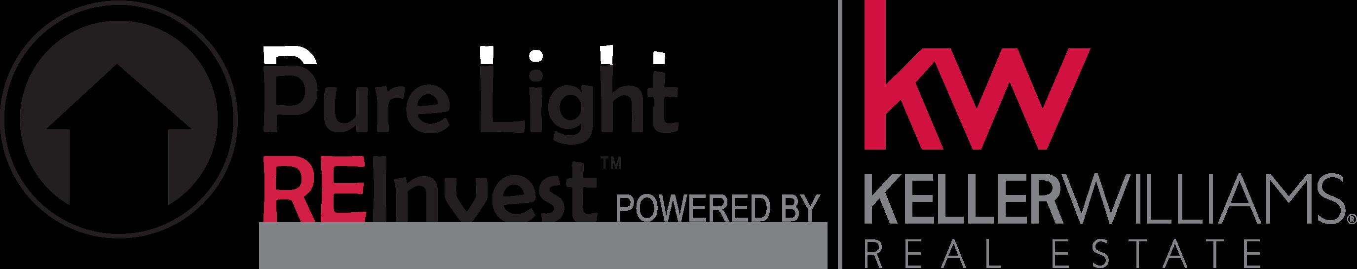 Pure Light REinvest