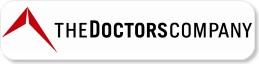 Doctors Co