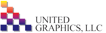 United Graphics Inc