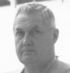 Walter Harrop Sr.