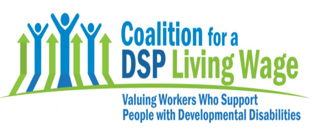 DSP COALITION