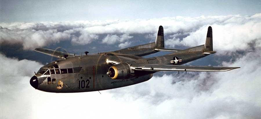 April 5, 1949