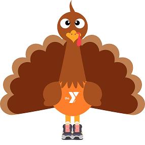 Thanksgiving Day Workout
