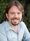 Ian O'Neill (Astroengine.com)