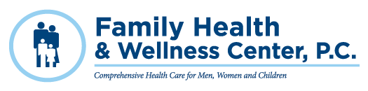 Family Health & Wellness Center
