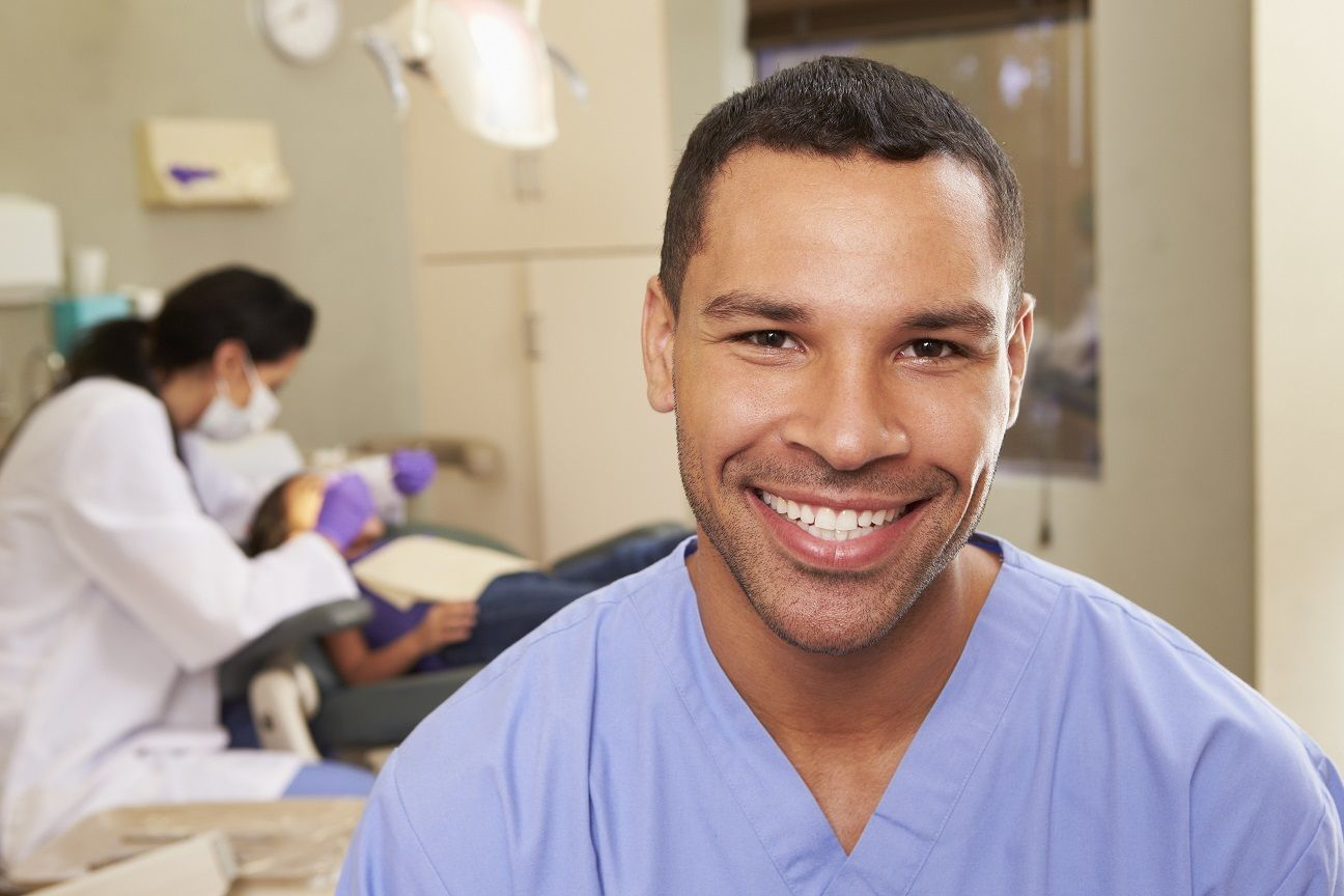 Oral Health Care System Transformation