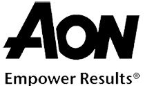 AON Empower Results®