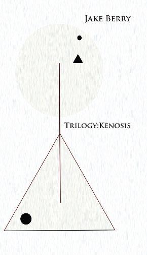 Trilogy: Kenosis