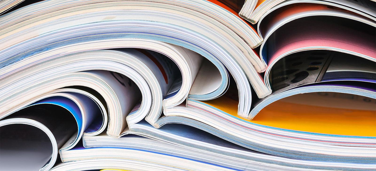 We have a broad range of binding capabilities