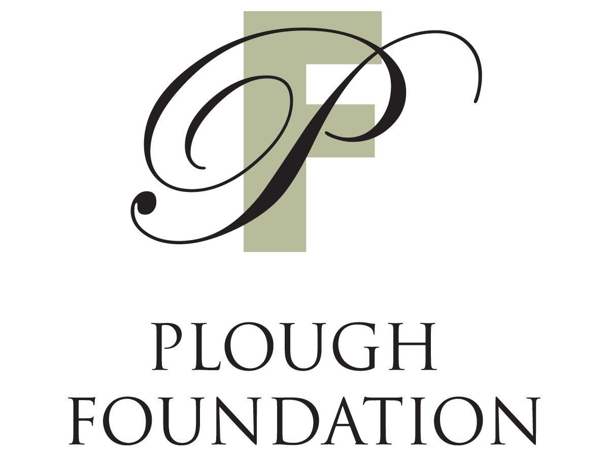 The Plough Foundation Awards MOSD $20,000