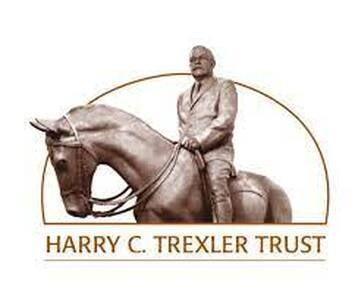 Harry C. Trexler Trust Logo