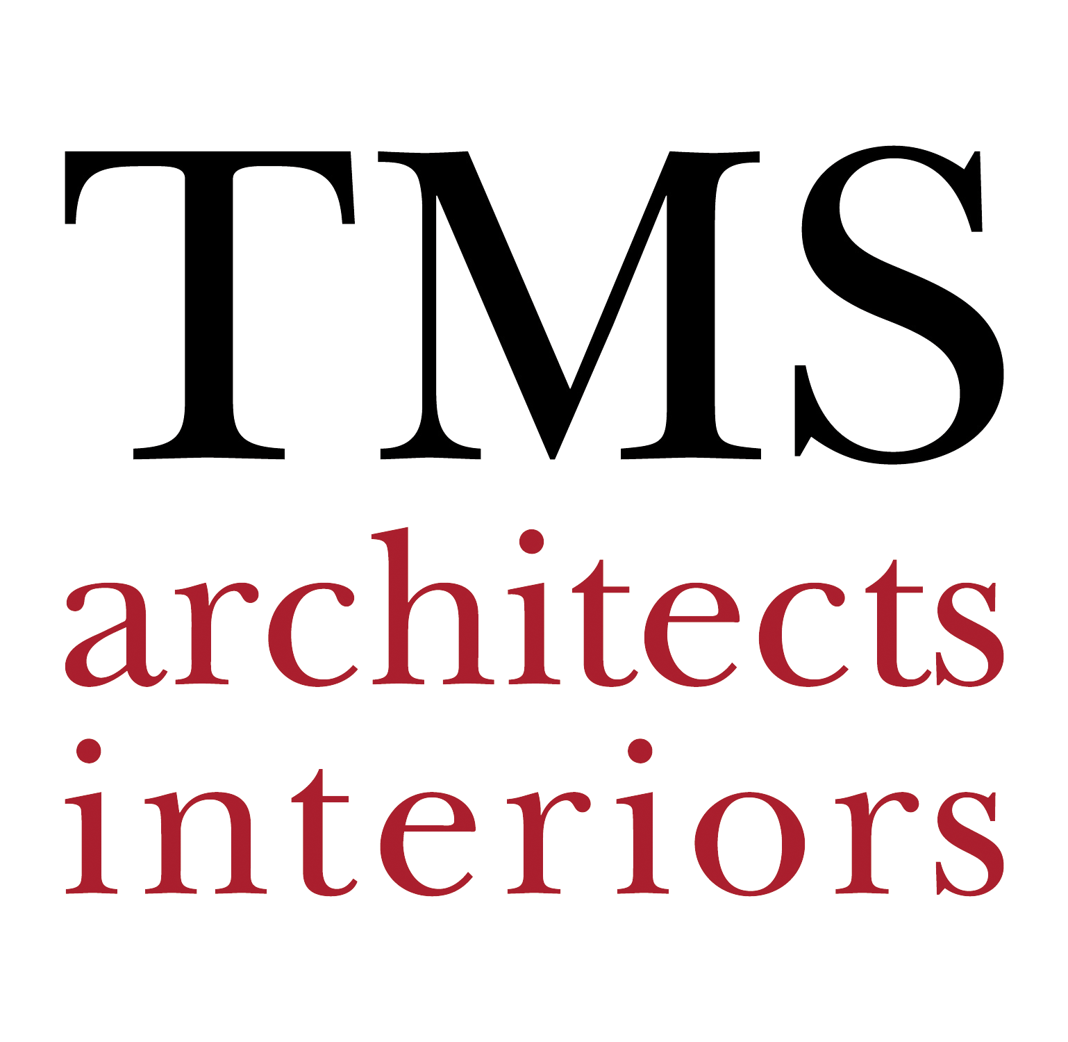 TMS Architects