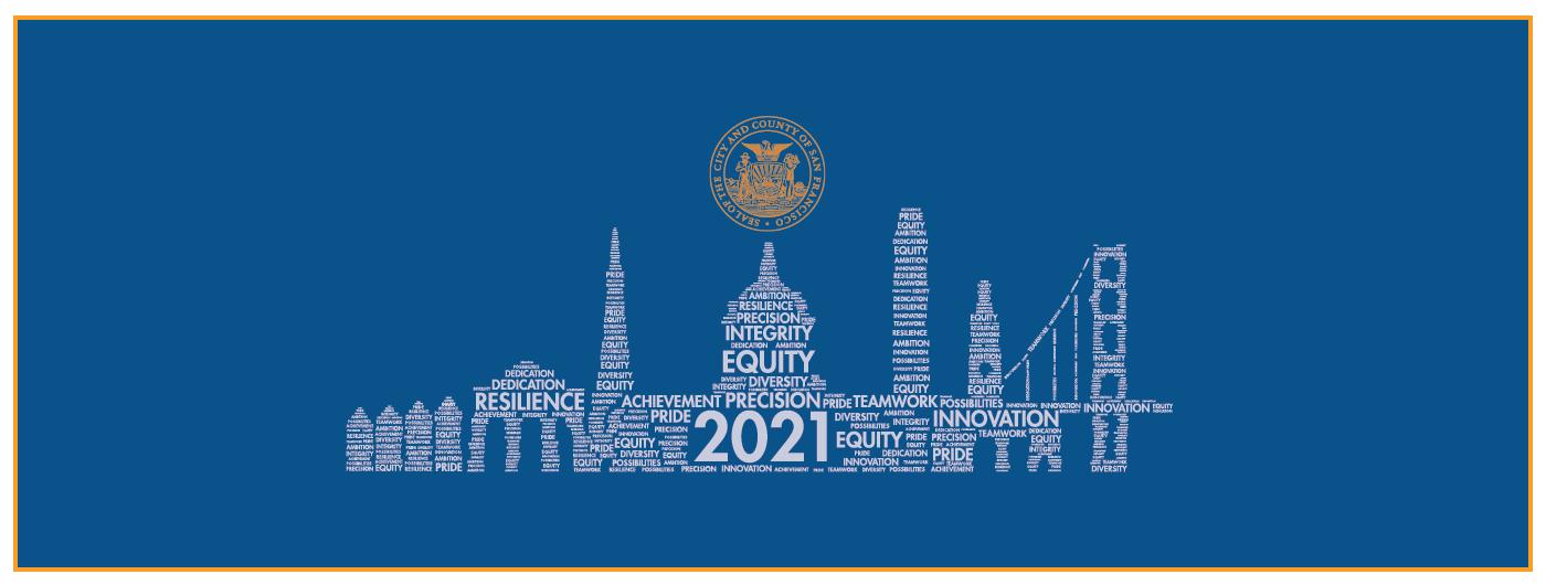 Order Your 2021 City Calendar COMING SOON