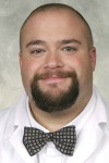 Peter Cronholm MD, MSCE