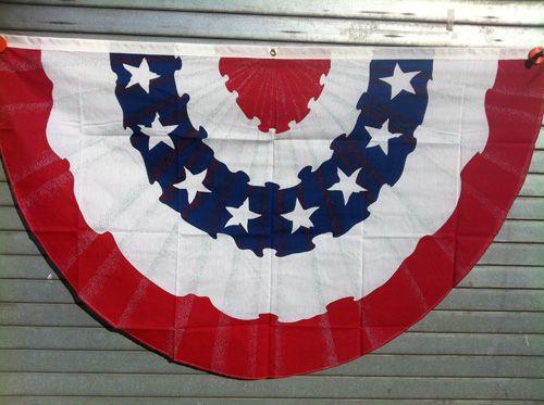 Grandopening banners
