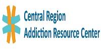 Central Region Addiction Resource Center's Resource Guide
