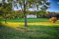 19th Century Landscape: A Morven Park Specialty Tour