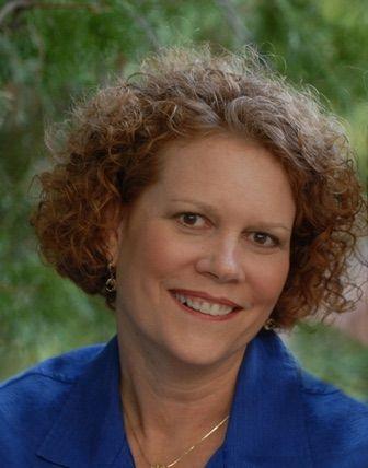 Leslie Hess, Board Member