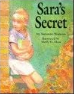 Sara's Secret