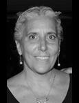 Marie Cantu