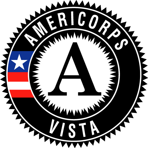 AmeriCorps VISTA Member (2019/2020 Service Year)